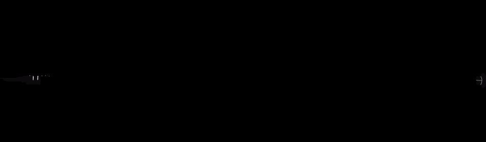ANESTESIA LOGO 2