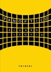 PANOPTICO