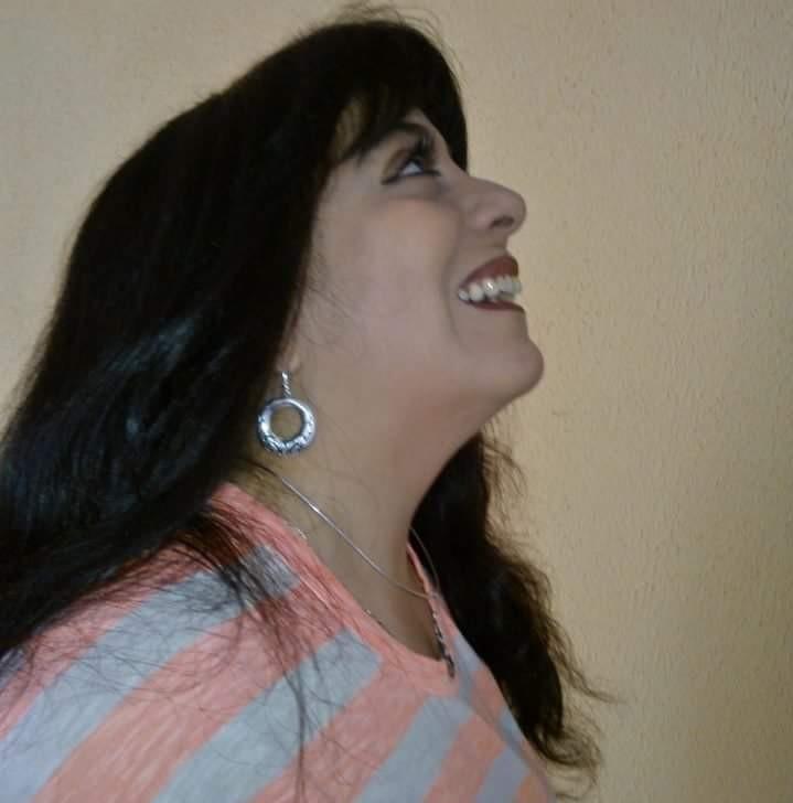 Mariana Vega 2