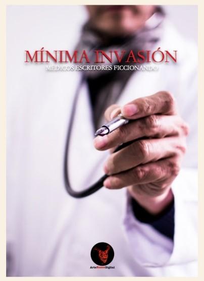 mini invacion