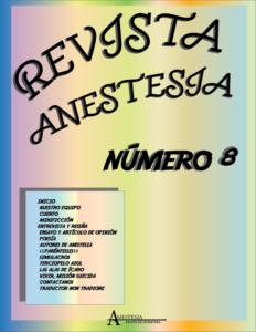 PORTADA AGOSTO 2019