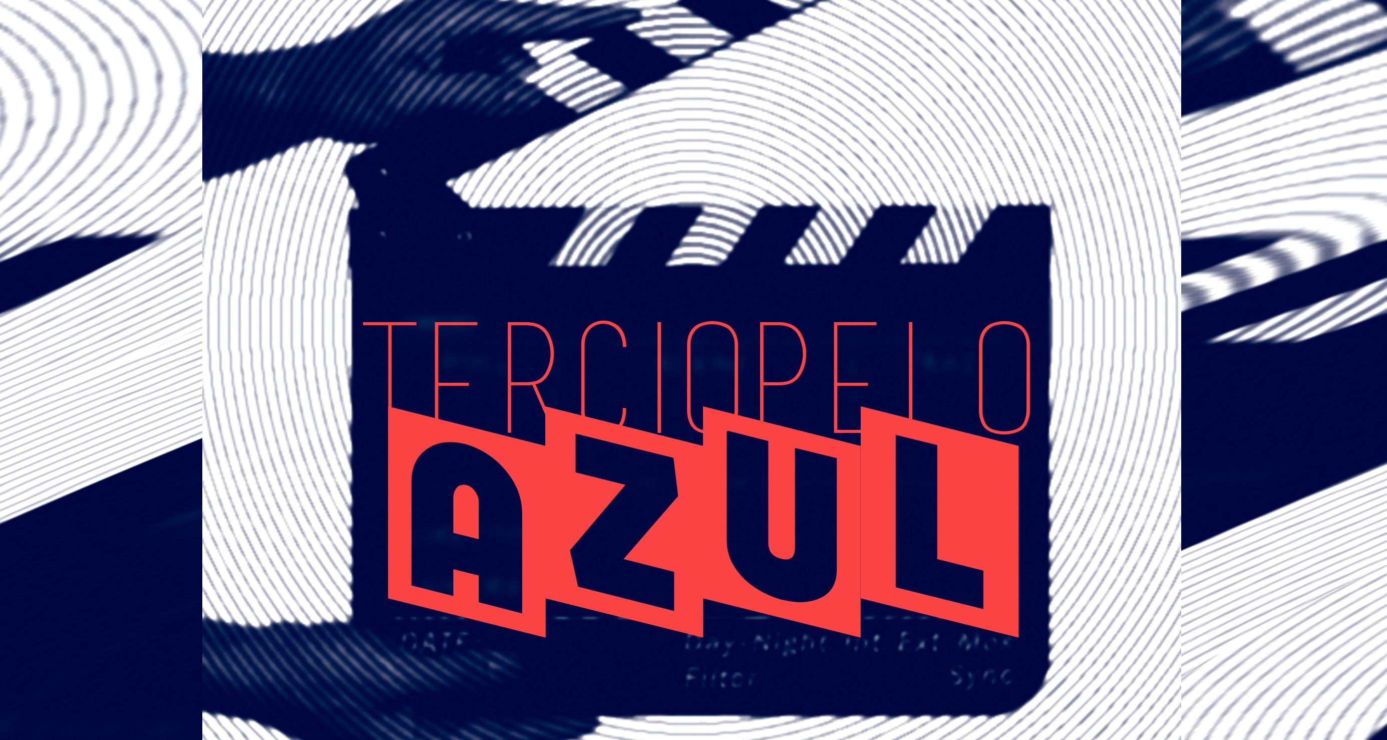 LOGO TERCIOPELO AZUL