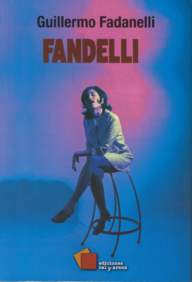 Fandell