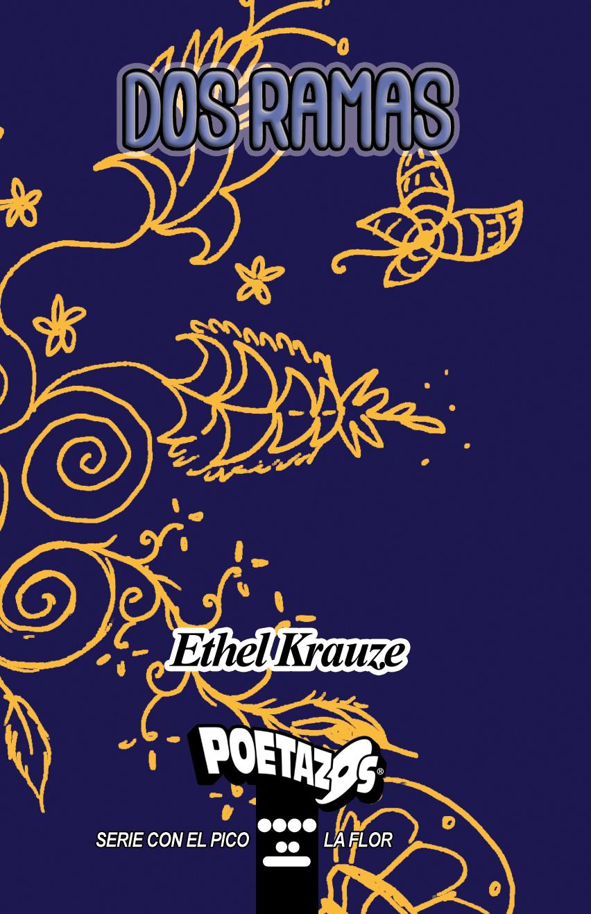 POETAZOS portada ETHEL KRAUZE 03