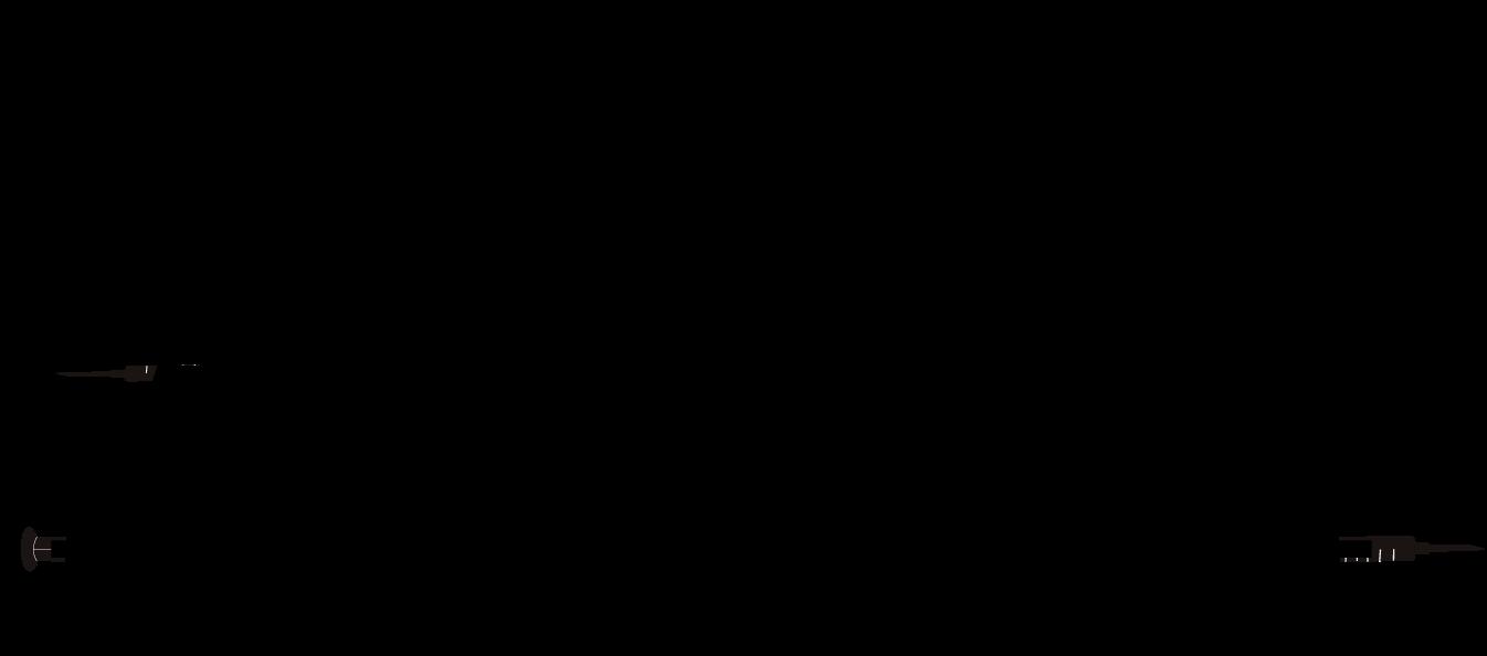 Logo anestesia
